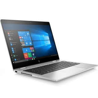 HP EliteBook 745 G6 (7KP89EA)