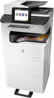 HP PageWide Enterprise 785zs (J7Z12A)