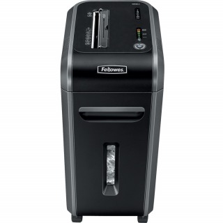 Fellowes Powershred 90S (FS-46901)