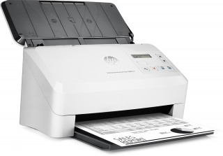 HP Scanjet Enterprise 5000 s4 (L2755A)