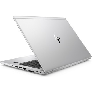 HP EliteBook 745 G6 (7KP22EA)