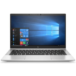 HP EliteBook 850 G7 (177D4EA)
