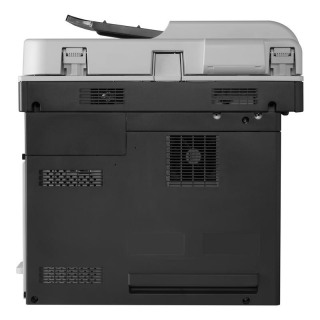 HP LaserJet Enterprise M725dn (CF066A)
