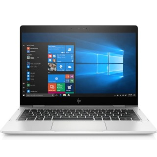 HP EliteBook 830 G6 (6XD74EA)