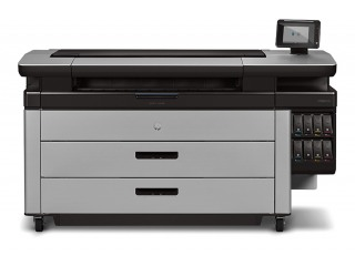 HP PageWide XL 5100 (2RQ08A)