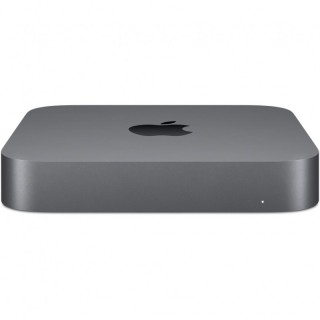 Apple Mac mini (MXNG2RU/A)